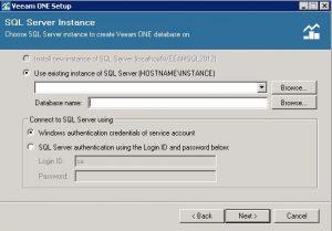 sql-server-instance