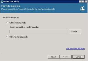 provide-license-file