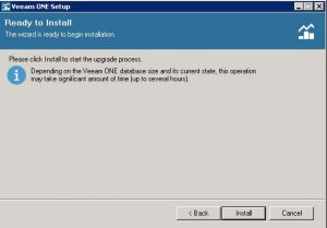 ready-to-install-veeam-one