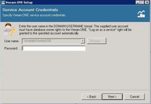 service-account-credentials