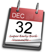 super-early-bird-veeamon-ends