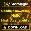 stormagic-advert-125x125
