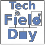 Tech Field Day #TFD11