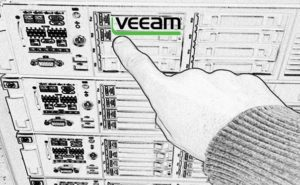 Veeam Agents for Windows Linux