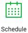 Schedule VeeamON 2017