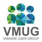 VMUG Member Party
