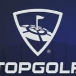 Data Strategy - Top Golf