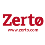 Resilient & Ready to Rock with Zerto