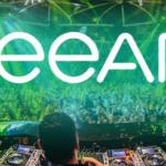 Veeam's Legendary VMworld Party 2018
