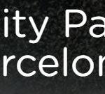 Cohesity Party