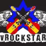 vRockstar 2018 Pre VMworld Meetup/Party