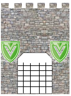 veeam hardened repository